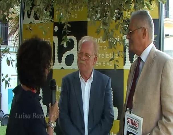 premio-ilaria-alpi-2012-roberto-scardova-paolo-bolognesi