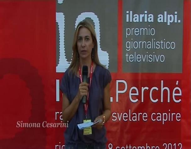 premio-ilaria-alpi-2012-i-finalisti-del-premio-morrione