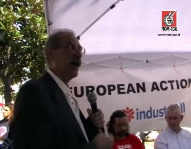 conferenza-stampa-durante-la-manifestazione-europea-di-industriall-dei-lavoratori-del-gruppo-fiat-industrial