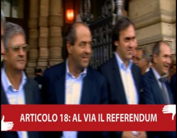 articolo-18-al-via-il-referendum