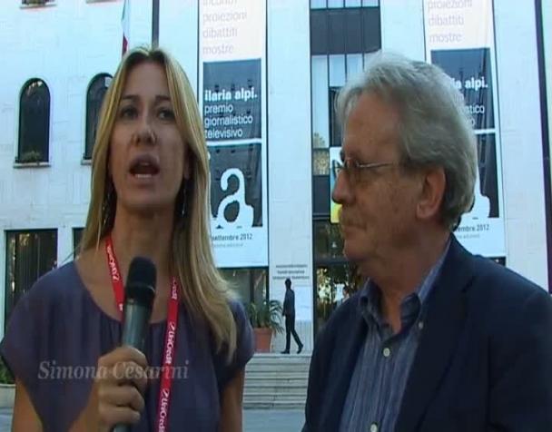 premio-ilaria-alpi-2012-ennio-remondino