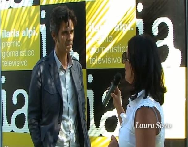 premio-ilaria-alpi-2012-paul-moreira