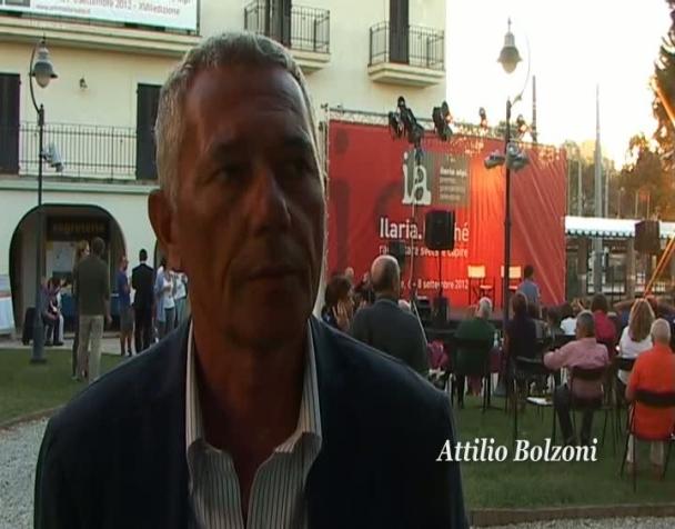 premio-ilaria-alpi-2012-attilio-bolzoni