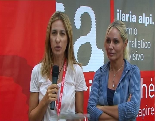 premio-ilaria-alpi-2012-barbara-cupisti
