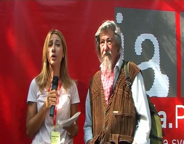 premio-ilaria-alpi-2012-giorgio-fornoni