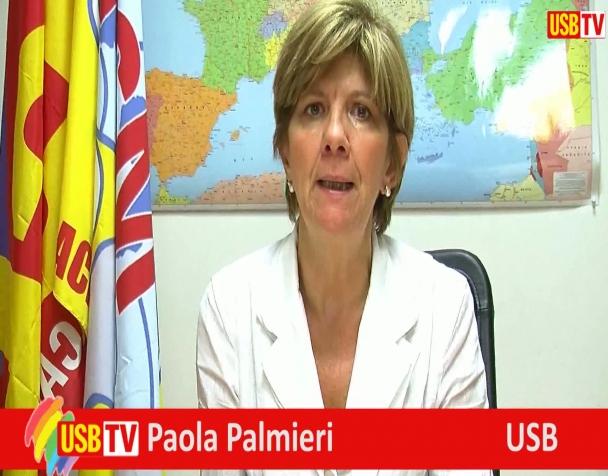 3-ottobre-2012-giornata-mondiale-di-mobilitazione