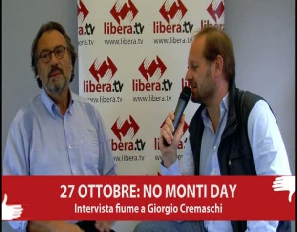 27-ottobre-no-monti-day-intervista-fiume-a-giorgio-cremaschi