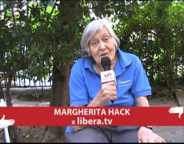 margherita-hack-x-libera-tv