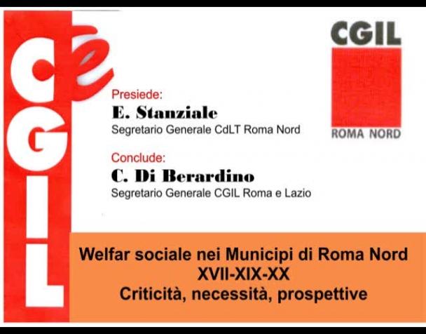 cgil-incontro-con-i-municipi-di-roma