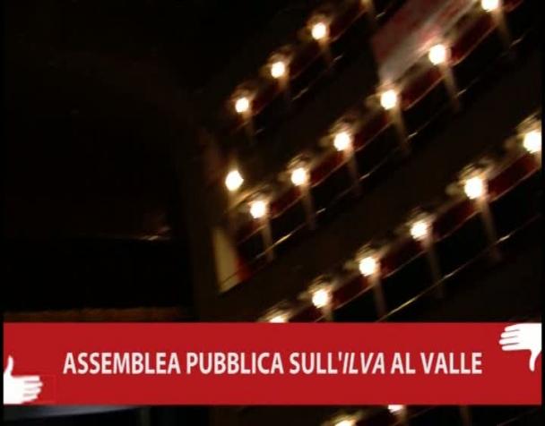 ilva-al-teatro-valle-di-roma-assemblea-pubblica