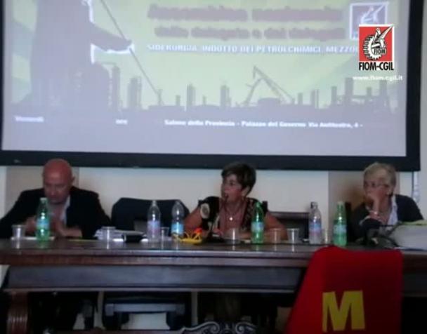 taranto-28-settembre-2012-ilva-un-nuovo-modello-di-sviluppo-ecocompatibile-interventi-parte-1