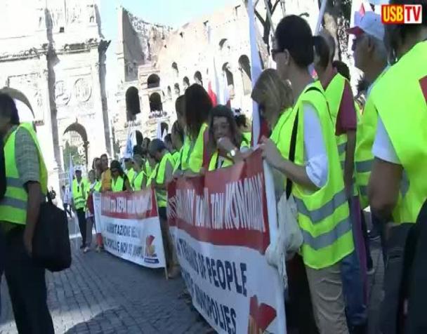 international-action-day-a-roma-voci-dal-corteo