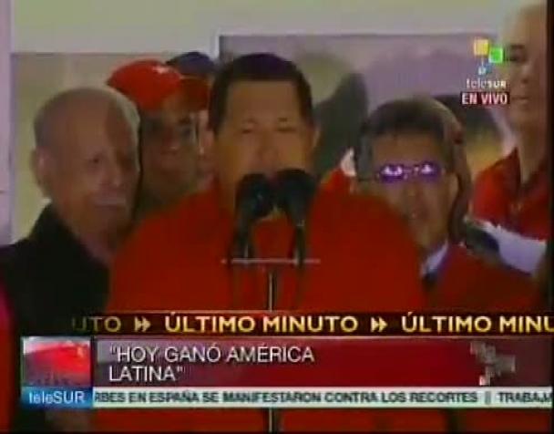 chavez-trionfa-il-discorso-al-popolo-venezuelano-dopo-la-vittoria-alle-elezioni