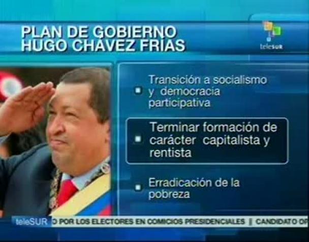 piano-di-governo-di-chavez-2013-2019