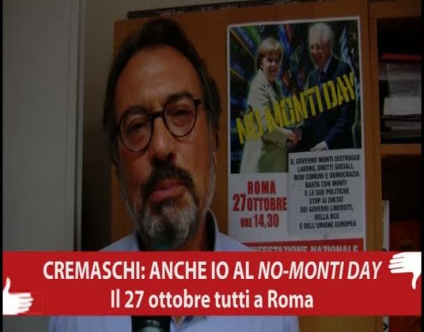 cremaschi-anche-io-al-no-monti-day-il-27-ottobre-tutti-a-roma