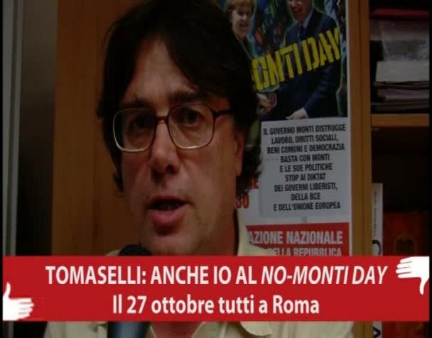 tomaselli-anche-io-al-no-monti-day-il-27-ottobre-tutti-a-roma