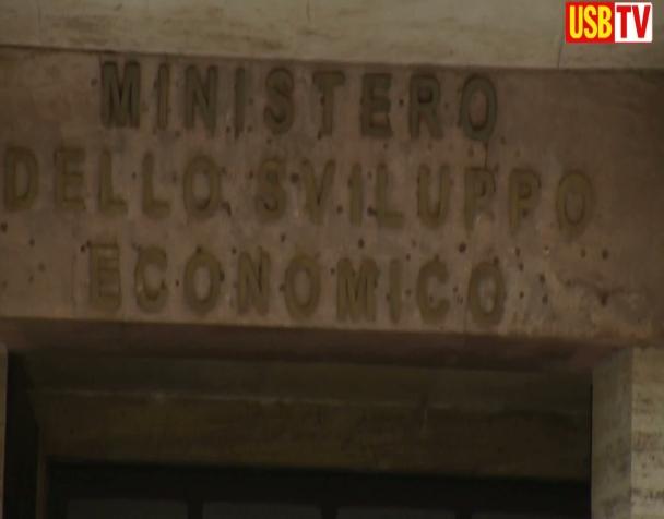 alitalia-sit-in-contro-i-4-000-licenziamenti