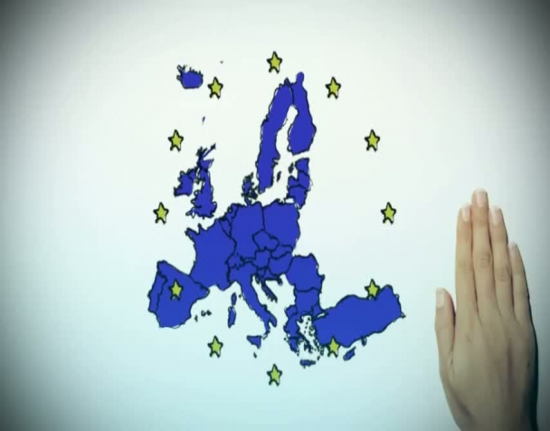 firma-europea-per-lacqua-pubblica