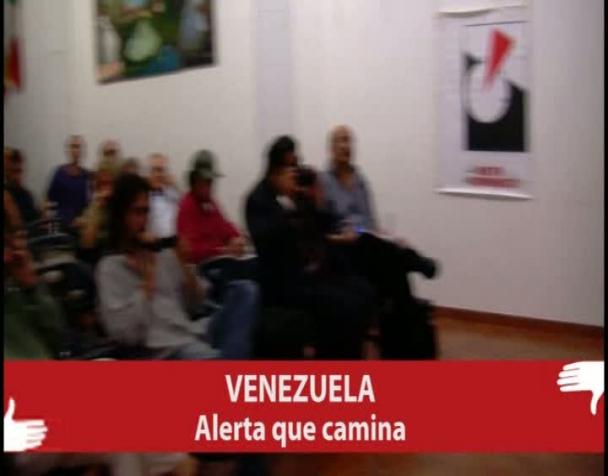 venezuela-alerta-que-camina