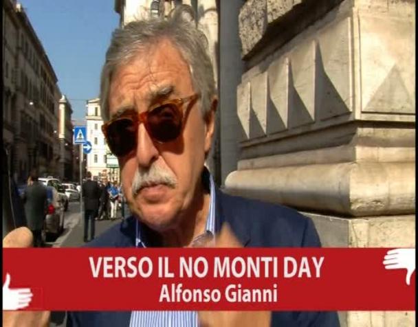 verso-il-no-monti-day-alfonso-gianni