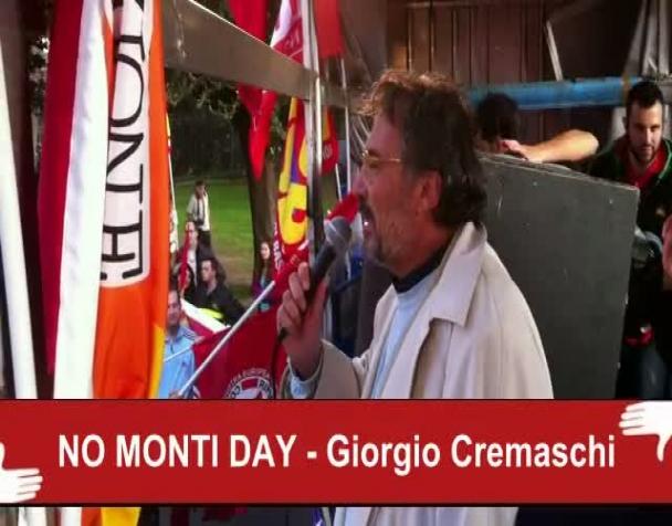 e-solo-linizio-no-monti-day-giorgio-cremaschi-interviene-alla-conclusione-del-corteo