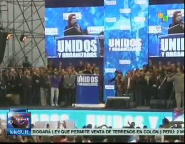 argentina-nasce-frente-unido-y-organizado