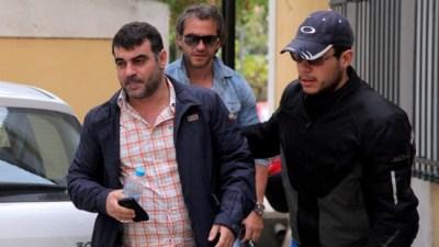 Grecia: indagano su debito e fascisti, giornalisti in manette.