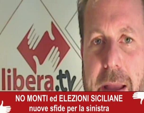 no-monti-ed-elezioni-siciliane-nuove-sfide-per-la-sinistra-prima-che-torni-lottocento-di-jacopo-venier