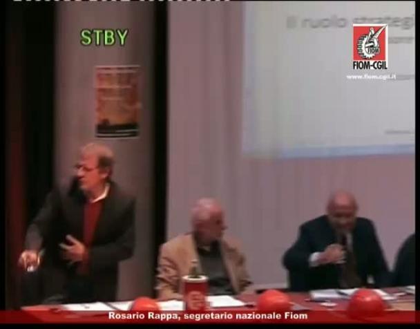 siderurgia-assemblea-nazionale-fiom-della-siderurgia-interventi1