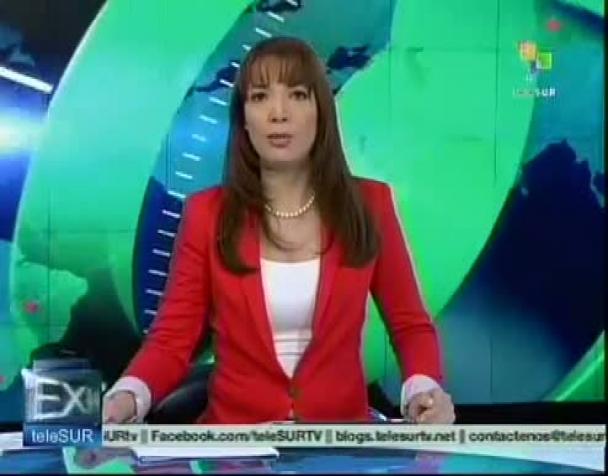 il-fronte-sandinista-trionfa-nelle-elezioni-municipali-in-nicaragua