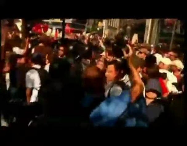 canada-g20-scontri-con-la-polizia