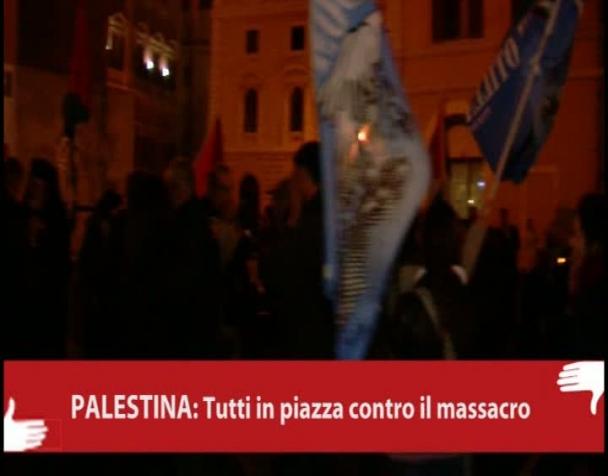 palestina-tutti-in-piazza-contro-il-massacro