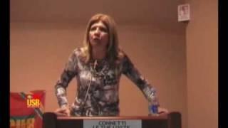 34-relazione-di-p-palmieri-al-congresso-usb-pubblico-impiego