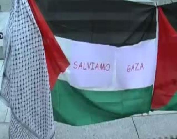 presidio-per-la-palestina-a-modena