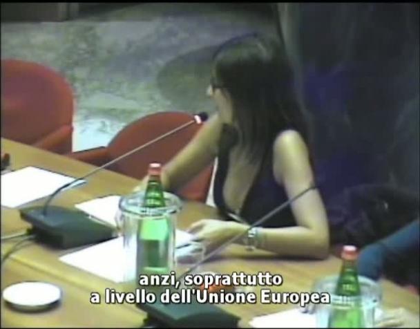 conferenza-di-presentazione-ona-i-r-dott-ssa-francesca-marchionne