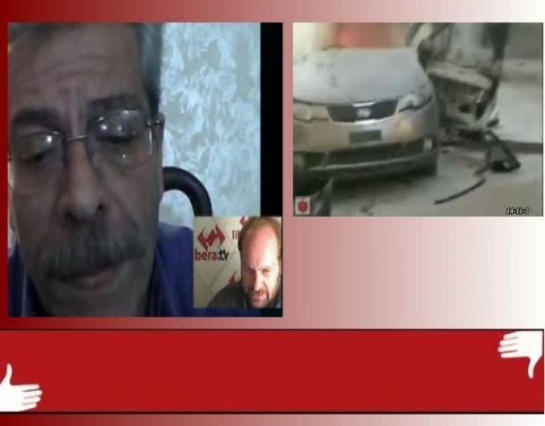la-palestina-sotto-attacco-intervista-a-saleh-dalla-giordnania