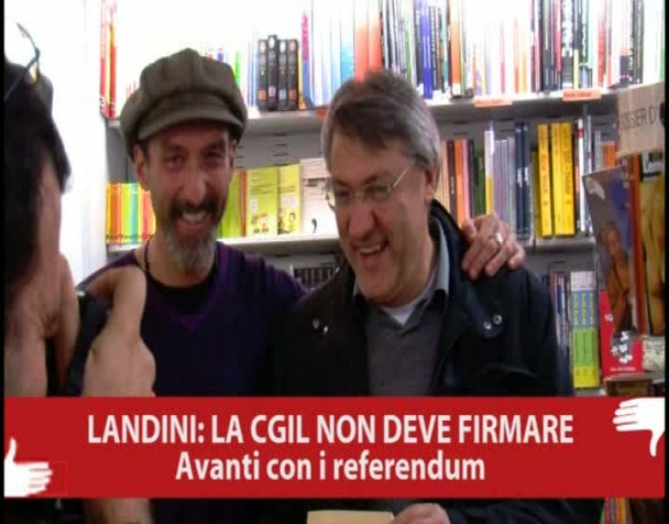 landini-cgil-non-deve-firmare-avanti-con-i-referendum