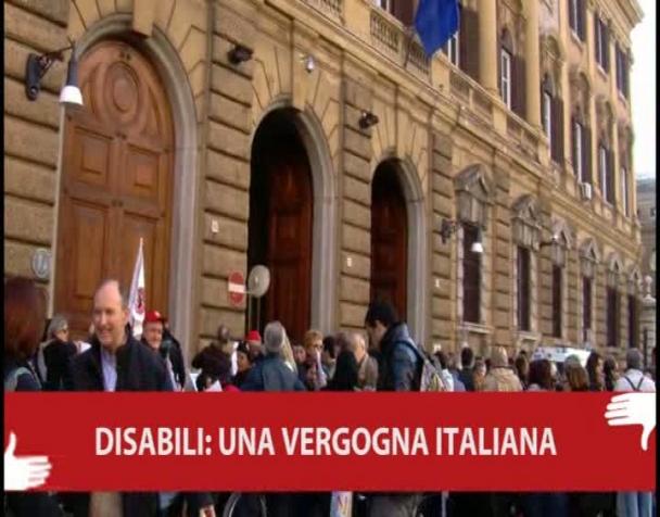 disabili-una-vergogna-italiana