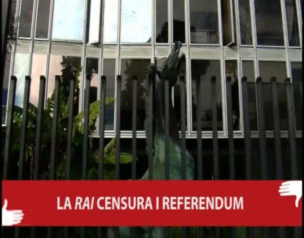 la-rai-censura-i-referendum