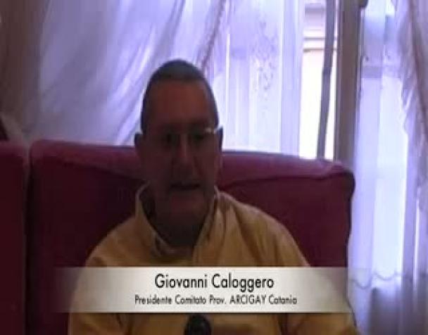 arcigay-congresso-falsato-g-caloggero-pres-arcigay-catania