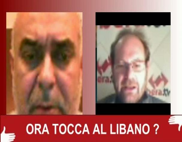 ora-tocca-al-libano-intervista-a-musolino-da-beirut