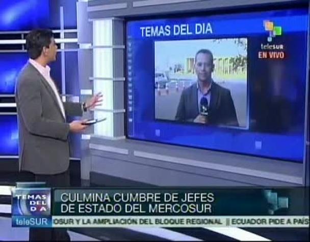 la-bolivia-aderisce-al-mercosur