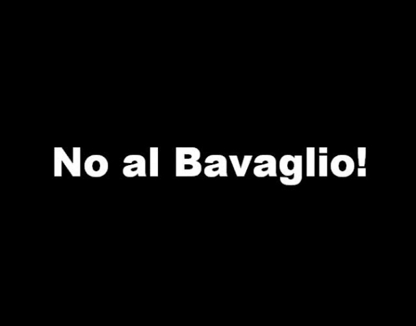 no-al-bavaglio-la-lotta-continua