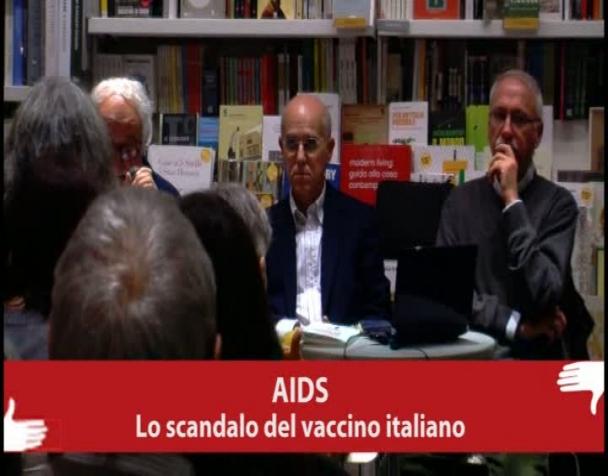 aids-lo-scandalo-del-vaccino-italiano