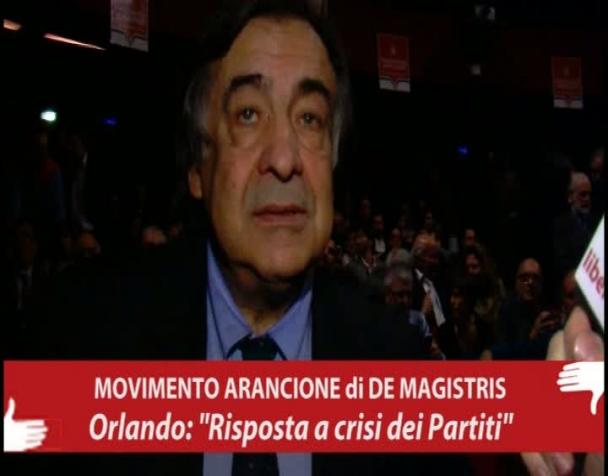orlando-risposta-alla-crisi-dei-partiti-movimento-arancione-di-de-magistris