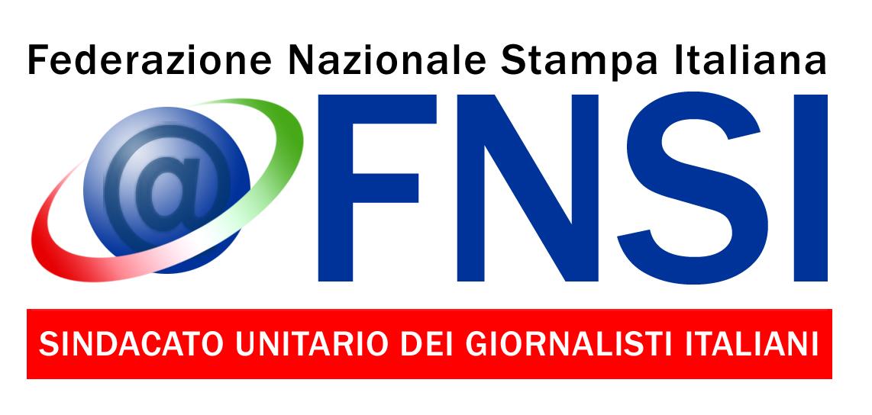 Sciopero dei giornalisti anche nel WEB – Comunicato FNSI