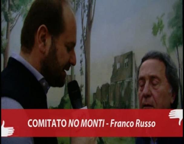 agenda-no-monti-franco-russo-forum-diritti-lavoro
