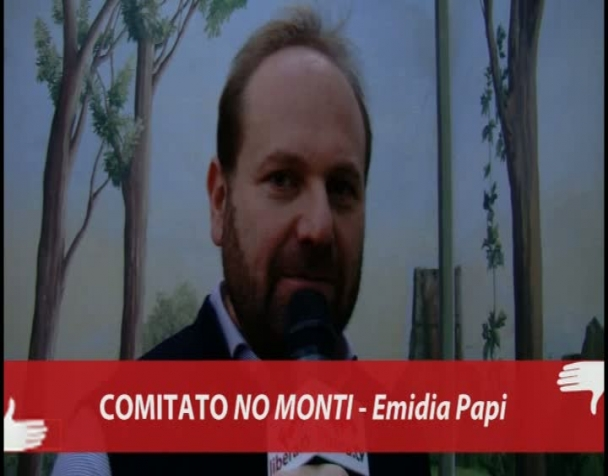 agenda-no-monti-emidia-papi-usb