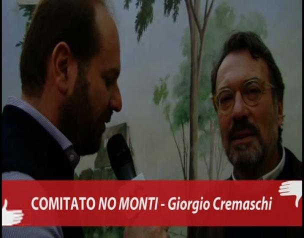 agenda-no-monti-giorgio-cremaschi-rete-28-aprile