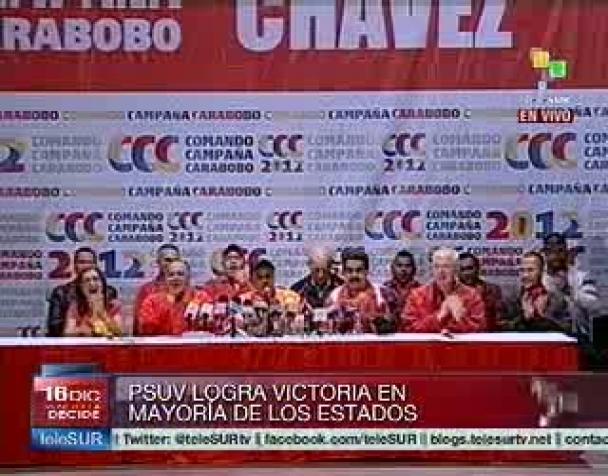 venezuela-partito-socialista-vince-in-20-dei-23-stati